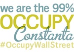 Occupy Constanta T-Shirts