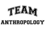 Team Anthropology