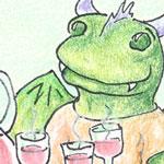 Dragonade for Sale
