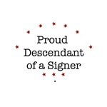 Descendant Shirts & Products