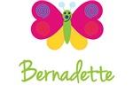 Bernadette The Butterfly