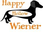 Happy Hollow Wiener Too!