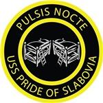 USS Pride of Slabovia