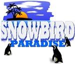 Snowbird Paradise