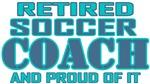 Retired Soccer