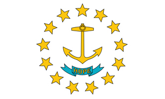 Rhode Island t-shirts and gifts