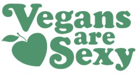 Vegans are Sexy