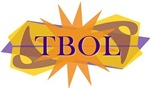 TBOL (THE BOOK OF LIFE)