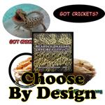 Choose By Design