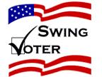 Swing Voter