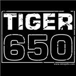 Tiger 650