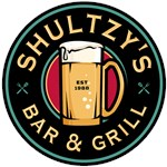 2015 Shultzy Logo