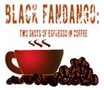 Black Fandango for Java Lovers