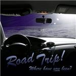 Moon ... Road Trip! - Items & Apparel