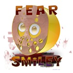 Fear the Smiley
