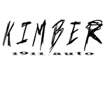 Kimber Auto