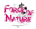 Force Of Nature Butterfly Crown