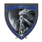 USS Queen of Battle