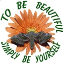 On Being Beautiful