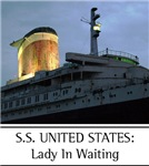 SSUS: Lady In Waiting