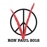 peace 2012