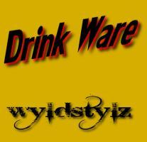 wyldstylz drinkware!