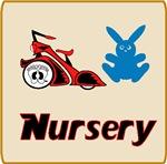 Triker Nursery Products