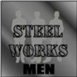 Steel Works Men's