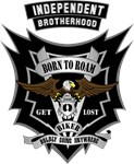 Silver Eagle Brotherhood