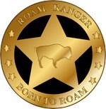 Roam Ranger Star Profile