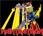 Mantratron Merch