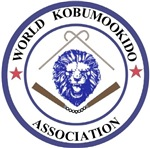 World KoBuMooKiDo Association