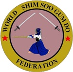 World Shim Soo Gum Do Federation
