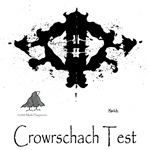 Crowrschach Test