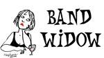 Band Widow