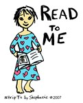 Read To Me 2