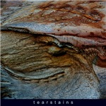 Fine Art - Tearstains