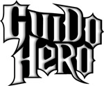 Guido Hero