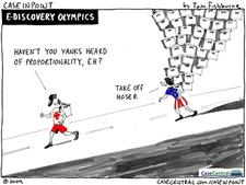 6/8/2009 - Olympics