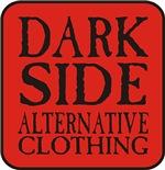 Dark Side Alternative Clothing