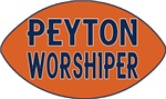 Peyton Worshipper