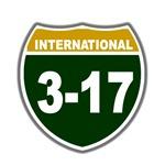 I-317