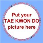 Tae Kwon Do Add Photo