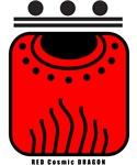 RED Cosmic DRAGON