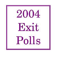 2004 Exit Polls