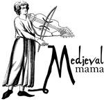 Medieval Mama II