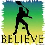 Believe (tennis)