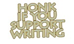 Support Writing