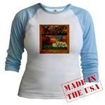 More Shirts, etc !!