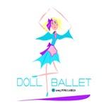 DOLL BALLET